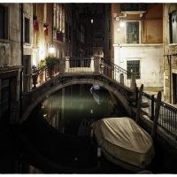 mit dem Pedelec von Bozen nach Venedig ... 11. und letzter Tag