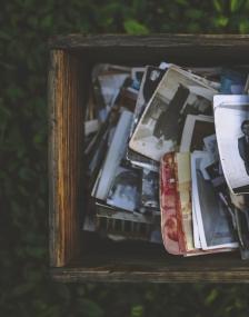 alt-box-erinnerungen-5842.jpg