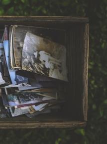 alt-box-erinnerungen-58421.jpg